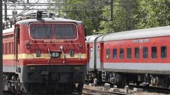 RRC group D Exam: Candidates demand schedule of railway group D exam(Rajkumar)