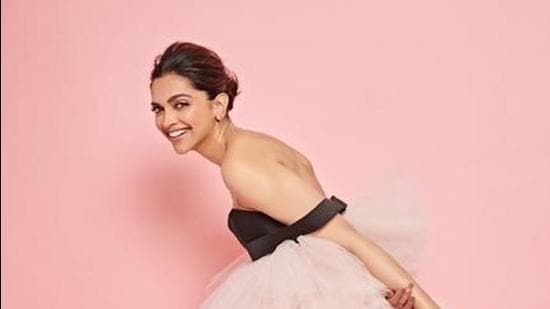 Deepika Padukone played the character of Veronica in Cocktail.