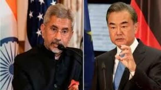 Foreign minister S Jaishankar will meet his Chinese counterpart and State Councilor Wang Yi on the sidelines of the SCO foreign ministers meeting.