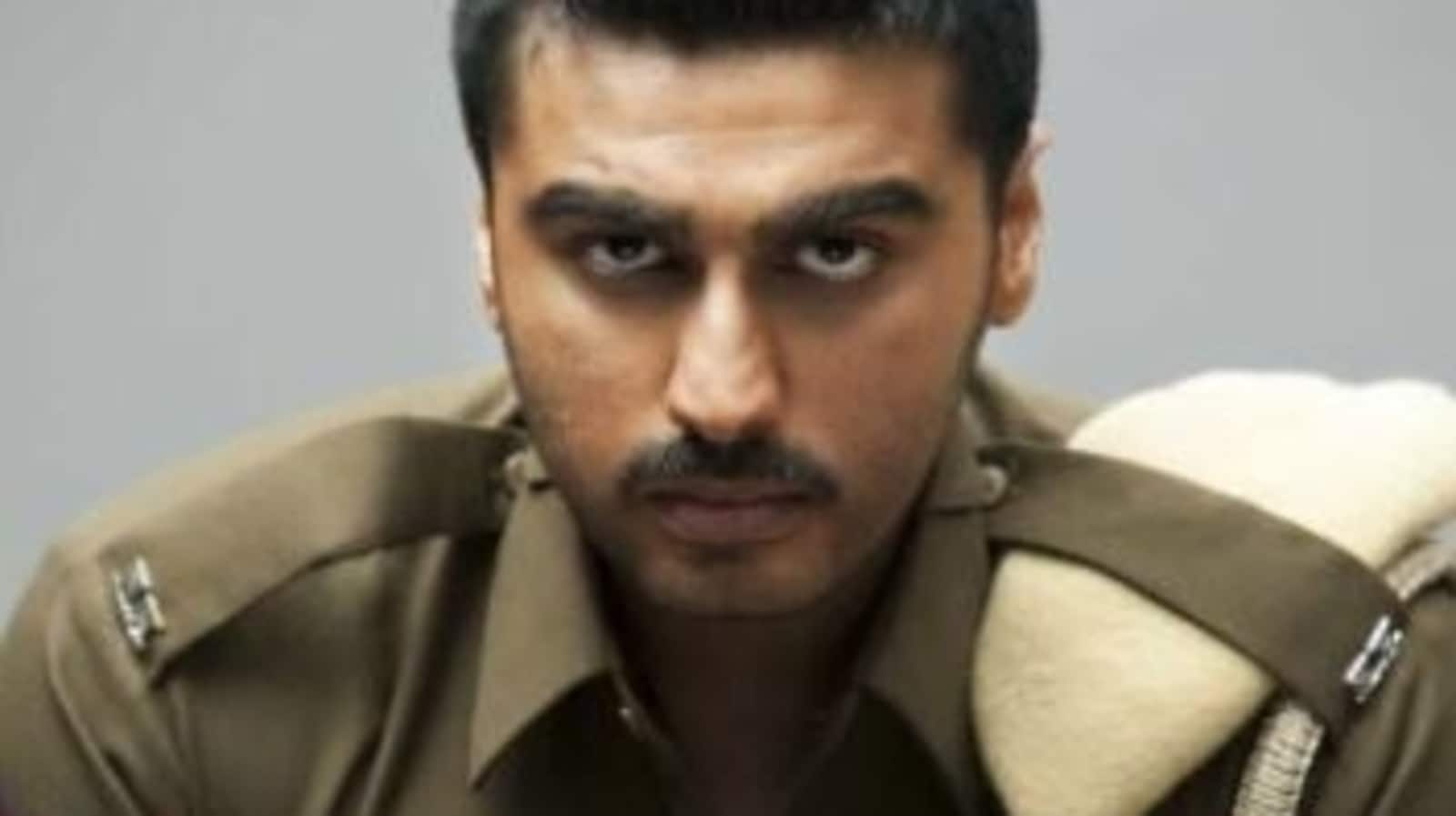 Arjun Kapoor on Sandeep Aur Pinky Faraar's success: 'Have offers from diverse filmmakers wanting to collaborate' -India News Cart