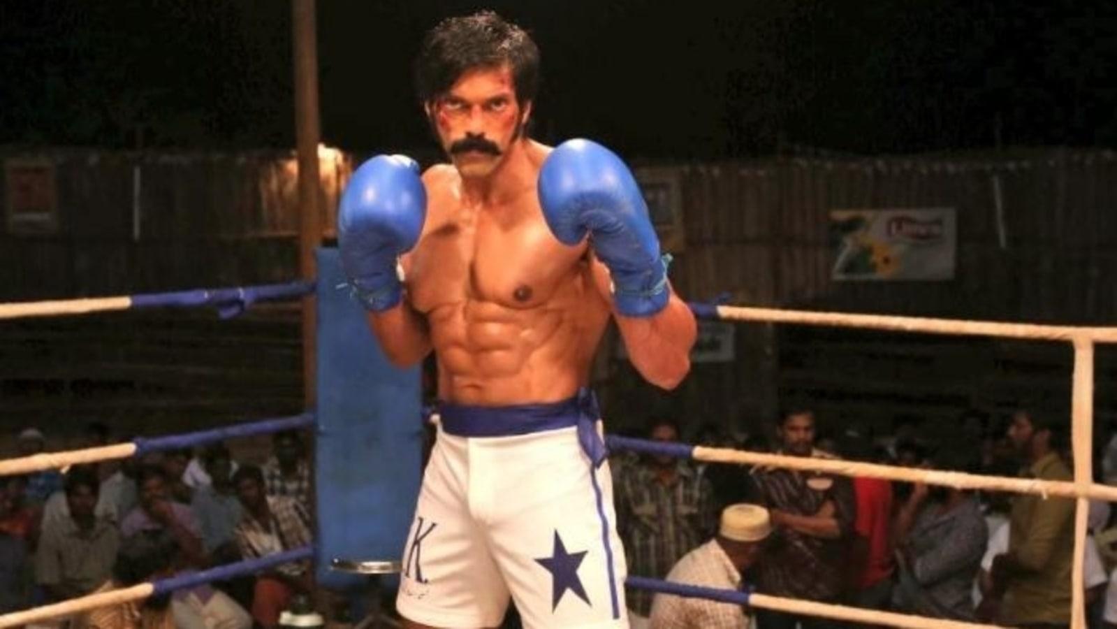 Pa Ranjith on Amazon Prime film Sarpatta Parambarai: 'It ...