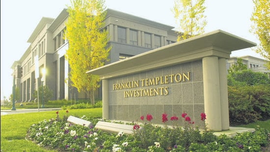 Franklin Templeton in SC: The Supreme Court said 'consent' refers to the consent of the majority of the unit holders present and voting. (Bloomberg News)