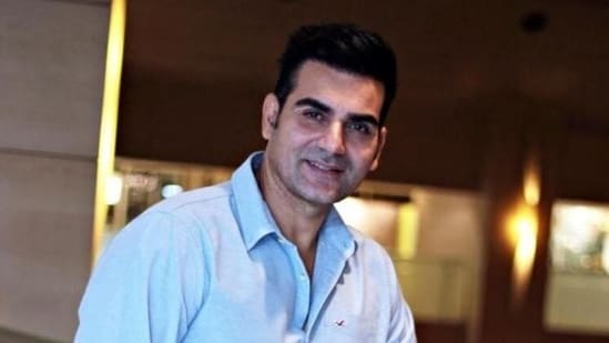 Arbaaz Khan will return with the second season of his talk show, Pinch, on July 21.