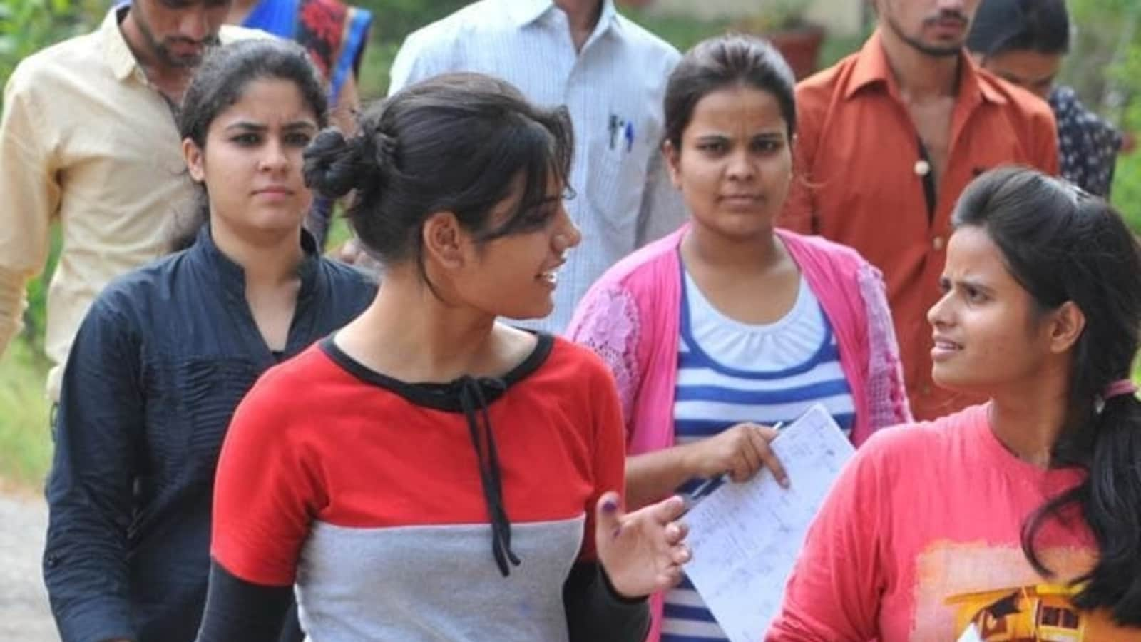 NTSE Stage 2 Result 2020 likely to be declared today, here's how to check