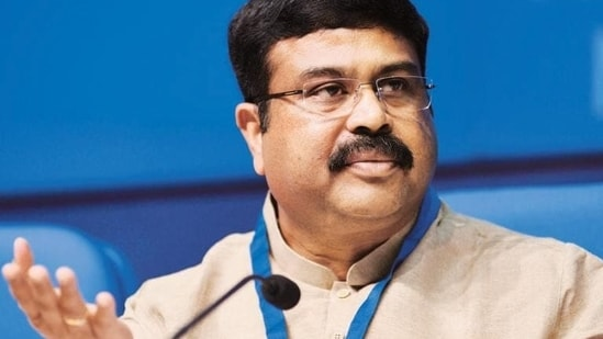 JEE main dates changed considering requests from students: Education Minister(File Photo)