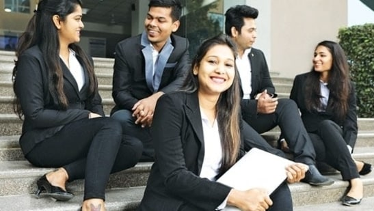 Online merit-based admission to UG & PG courses in Bengal