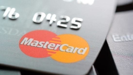 Mastercard has so far not reacted to RBI action.