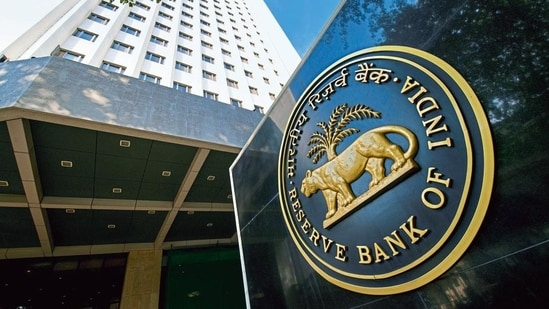 RBI, in cooperation with the Government of India, has succeeded in achieving its broad objective of keeping financial intermediaries, financial markets and the financial system as a whole sound, liquid, and functioning smoothly.(Mint Archives)