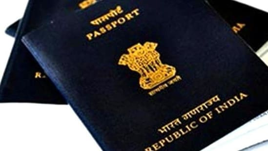 Outdated immigration policies of the United States are driving Indians away from the US and they are now choosing Canada, experts have said. (File Photo)