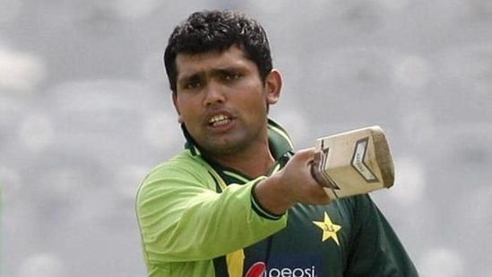 Kamran Akmal slammed Pakistan's cricket structure(Getty Images)