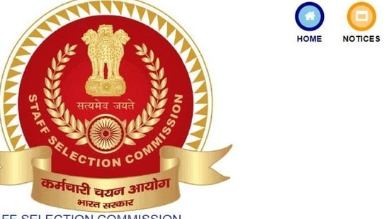 SSC CGL 2020 exam in August; 7,035 vacancies to be filled(ssc.nic.in)