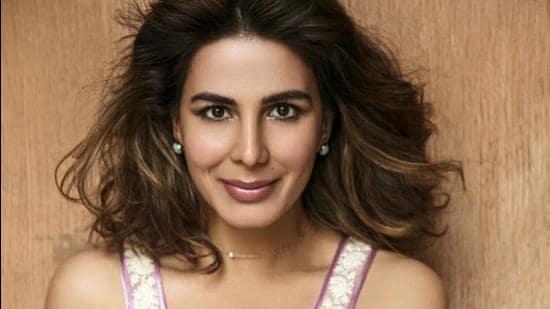 Actor Kirti Kulhari was last seen in web film, Shaadisthan.