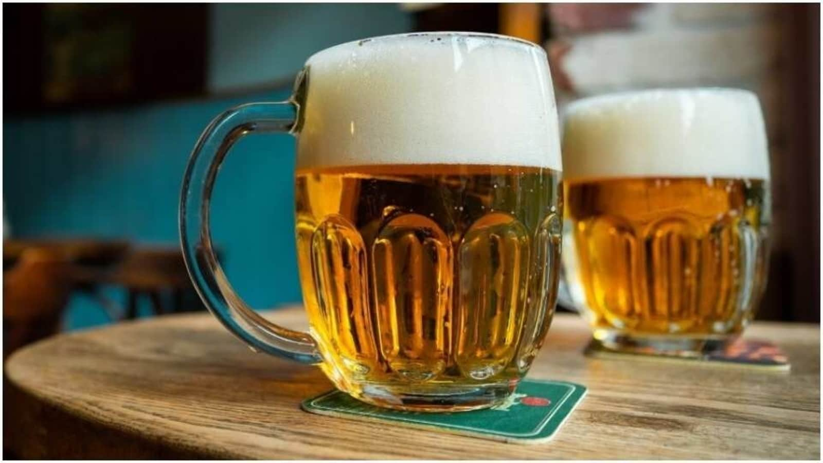 Consuming alcohol linked with greater than 7,40,000 new most cancers circumstances in 2020: Research