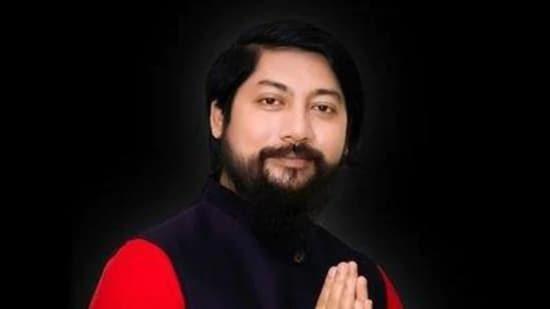 'MoS home affairs came from Bangladesh as refugee': Bengal BJP leader
