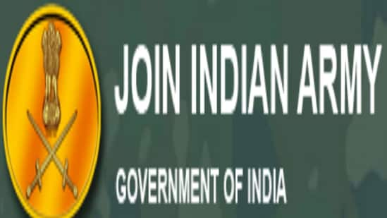Army recruitment 2021 for women military police: Registration closes on July 20