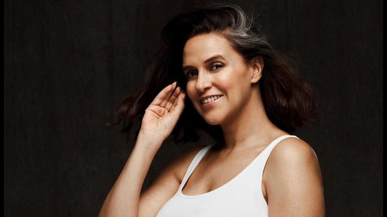 Exclusive | Neha Dhupia: I Was Pregnant When Angad Got Covid | Bollywood -  Hindustan Times