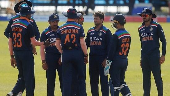 Ind vs Sri Lanka 2nd ODI: India eye win to surpass Australia & Pakistan,  create world record | Cricket - Hindustan Times