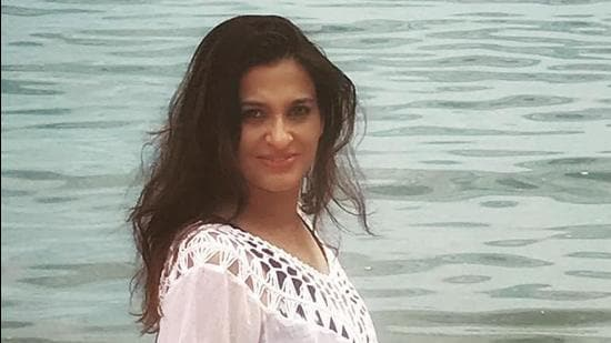 Actor Smita Bansal is known for her role in Balika Vadhu.