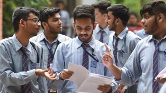 Tamil Nadu 12th Result 2021 Live Updates: TN class 12 result today