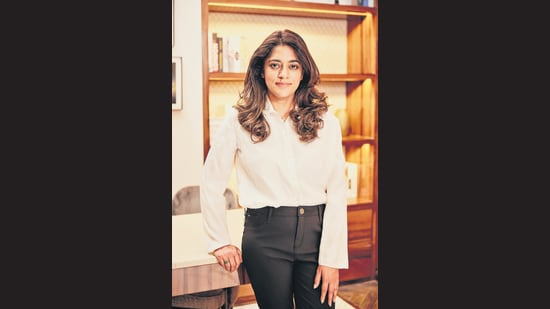 Interior designer-architect Seetu Kohli recalls how she reached out to those stuck in the second wave of Covid-19 in Delhi.