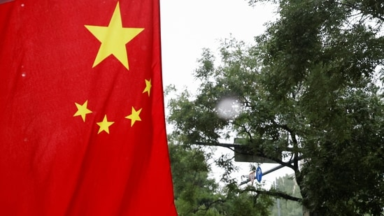 China is in a dominant position in several critical multilateral bodies, in both personnel and funding and expanding influence in the UN, its related bodies, and influential non-UN multilateral bodies.(REUTERS)