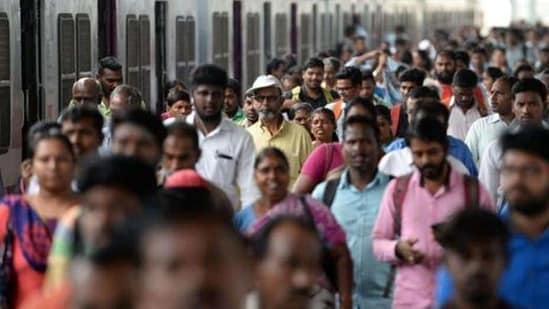 """Assam chief minister Himanta Biswa Sarma called population explosion as the """"root cause of economic disparities and poverty among minority Muslims"""" in the state. (Representational photo)"""
