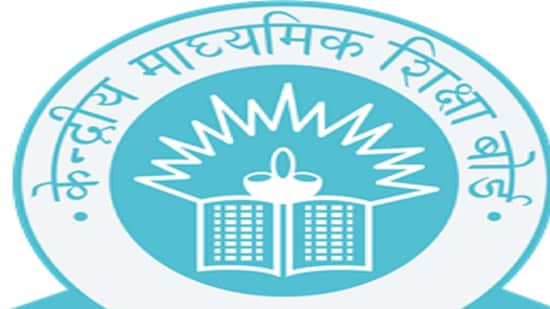 CBSE 10th Result 2021 Live Updates: Results at cbseresults.nic.in