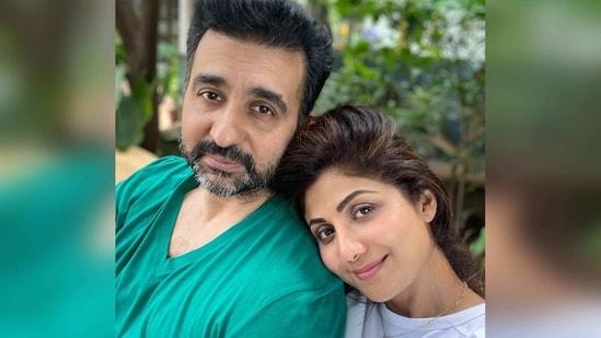 Shilpa Shetty's husband Raj Kundra has been arrested in connection with a porn case.