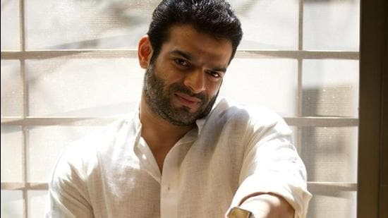 Actor Karan Patel has come out with an initiative to ensure the well-being of animals.