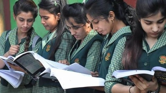 WB Madhyamik Result 2021: WBBSE 10th results soon, websites to check marks(PTI Photo)