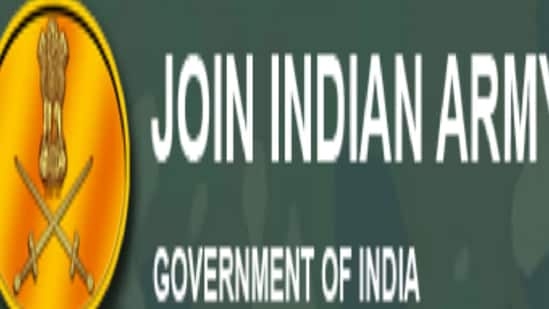 Join Indian Army 2021: Apply for Officer posts on jointerritorialarmy.gov.in