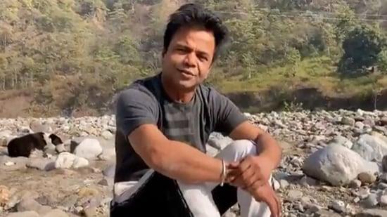 Rajpal Yadav talked about being offered Taarak Mehta Ka Ooltah Chashmah.