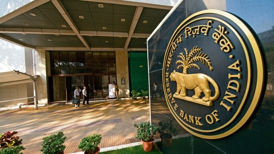 In March 2015, Reserve Bank of India officially adopted inflation targeting as the monetary policy framework for the Indian economy.(Mint File Photo)