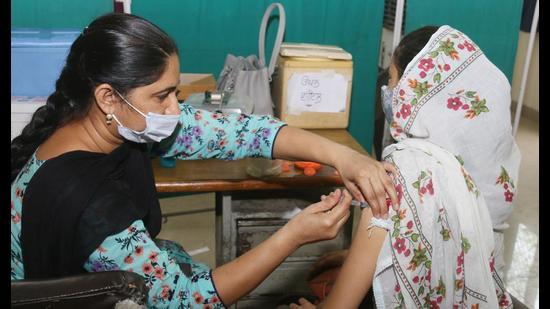 Three deaths, 68 fresh Covid cases in Punjab