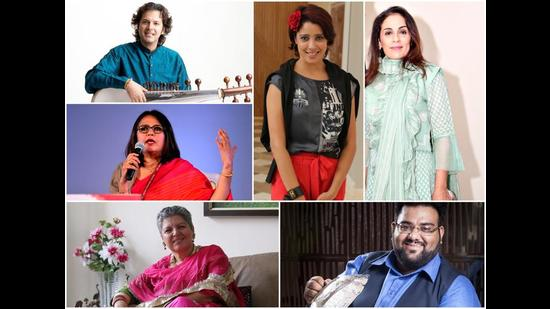 Eminent personalities reveal their plans to celebrate Eid ul-Adha this year