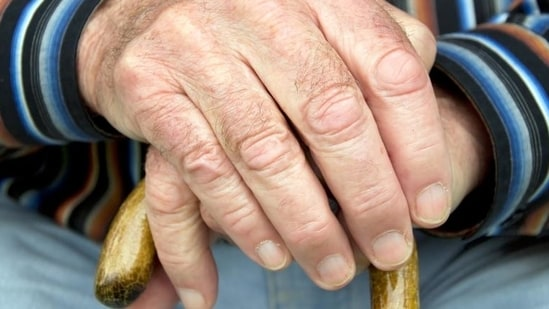 This is being seen as a major relief and help for both pensioners and senior citizens, who are not so well versed with technology and had to visit their banks to obtain their Life Certificate.(Getty images)