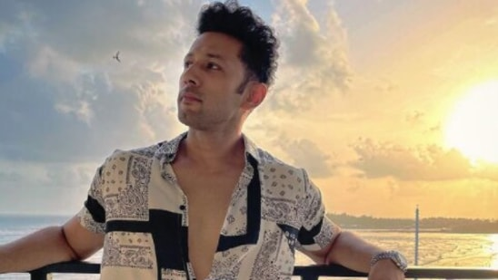 Sahil Anand issued an apology video.