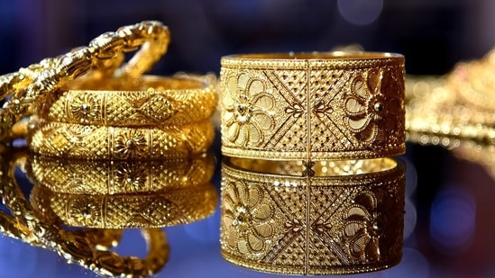 The Centre has already identified 256 districts from 28 states and Union Territories (UTs) for the phase-1 implementation of gold hallmarking.