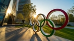 Guinea pulls out of Tokyo Olympics, citing coronavirus