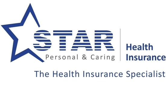 Founded in 2006 as India's first standalone health insurance provider, Star Health provides health, personal accident and overseas travel insurance.(Star Health/Facebook)