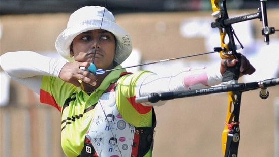 Tokyo Olympics, India Full Schedule Day 1(PTI)