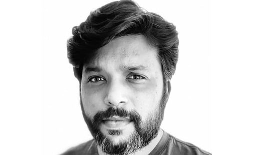 Danish Siddiqui was an Indian photojournalist and had won many global accolades including the Pulitzer Prize in 2018.(Source - Twitter)