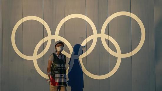 Representational image. (AP)