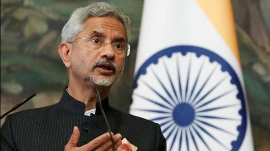 The Indian side has insisted that there has been lack of progress in disengagement and de-escalation of frontline troops of India and China. (REUTERS)