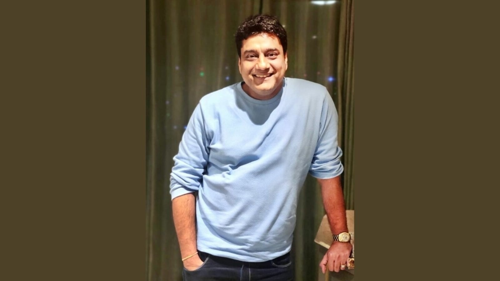 hindustantimes.com - Brand Post - At Crystal Logic Pvt Ltd, Manoj Punjabi & team are redefining digital marketing