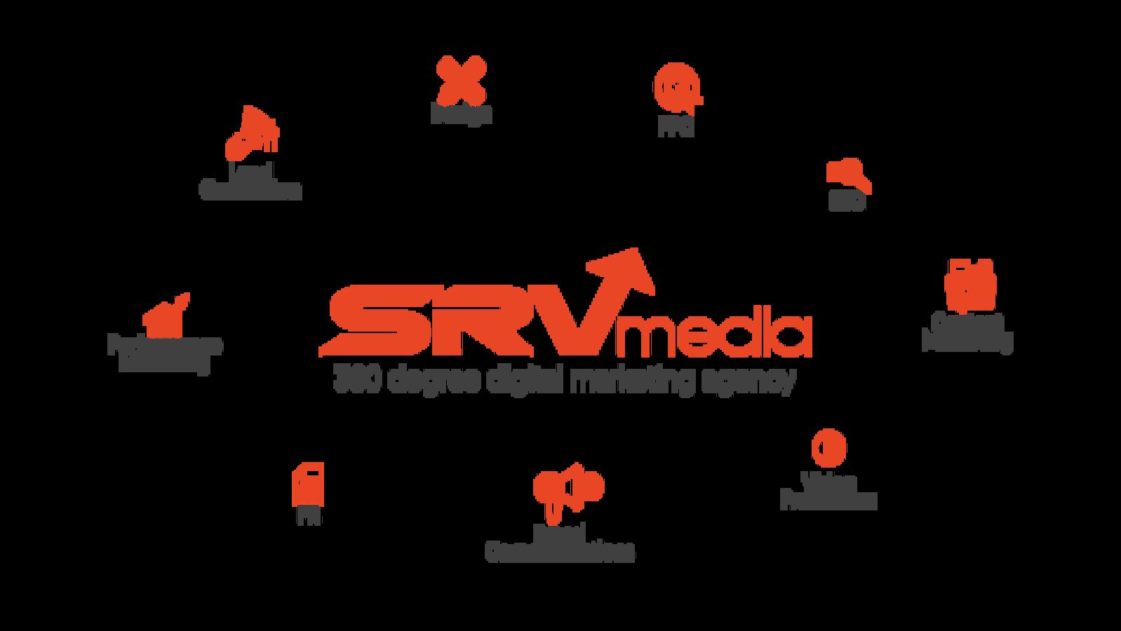 hindustantimes.com - HT Brand Studio - SRV Media - Not Just another Digital Marketing Company