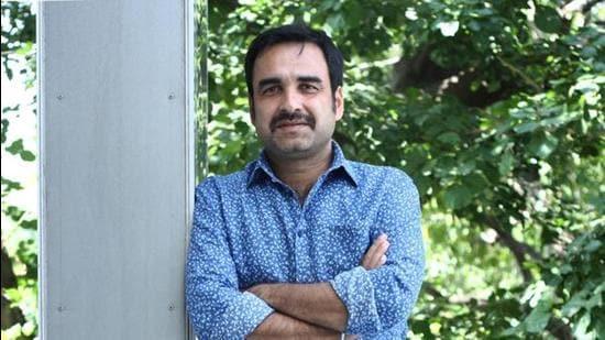 Pankaj Tripathi reveals that he has taken both doses of vaccine.
