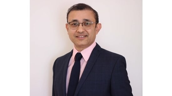 Dr. Rajeev Agarwal is a Fertility Expert, Laparoscopic Surgeon, Aesthetic Gynaecologist, and Director of Care IVF, Kolkata. He is also the Director of International Fertility Academy and a podcast artist on issues of women's health.