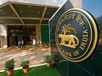 RBI said this will apply to all scheduled commercial banks, except regional rural banks (RRBs), small finance banks and all local area banks. (File Photo)