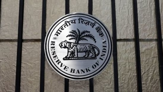 Reserve Bank of India (RBI) along with Infosys non-executive chairman Nandan Nilekani in 2019 framed privacy largely as a consumer awareness and financial literacy problem.(REUTERS)